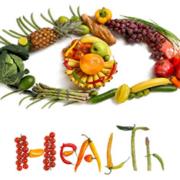 Health Eye Foods